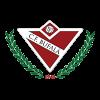 CF Bufala