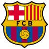 FC Barcelona250