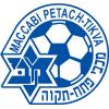 Maccabi_Petach_Tikva - 250