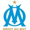 Olympique Marsella250