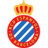 RCD Espanyol250