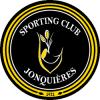 SC Jonquières