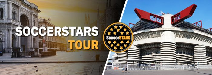 soccerstars tour